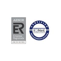 aenor4