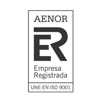 aenor5