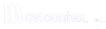 movicontex
