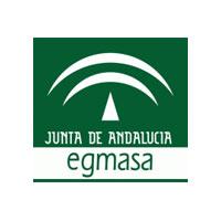 egmasa
