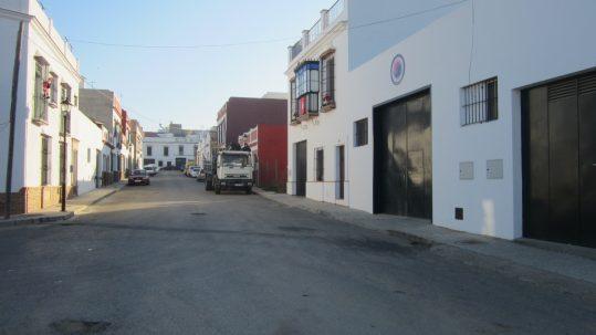calle-agripina-CARMONA