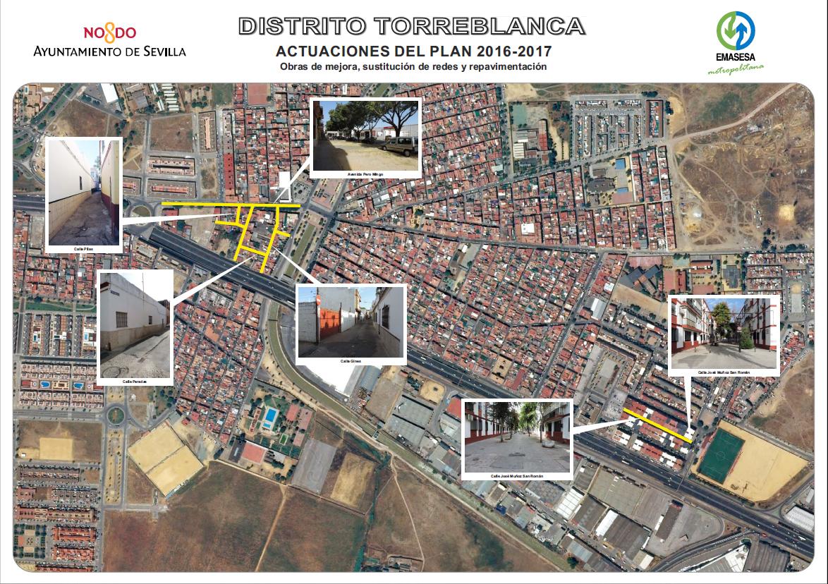 Distrito-Torreblanca.-Actuaciones-del-Plan-2016-2017