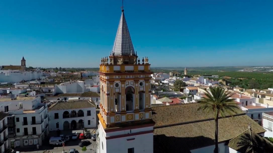 sanlucar_la_mayor