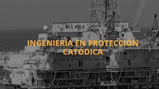 PROTECCION CATODICA LIPASAM